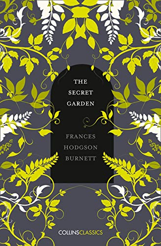 9780008195557: The Secret Garden (Collins Classics)