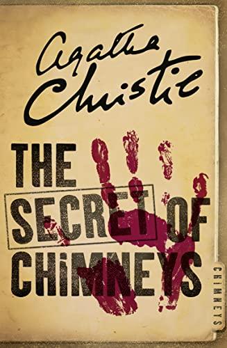 9780008196219: The Secret of Chimneys
