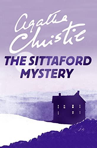 9780008196233: The Sittaford Mystery