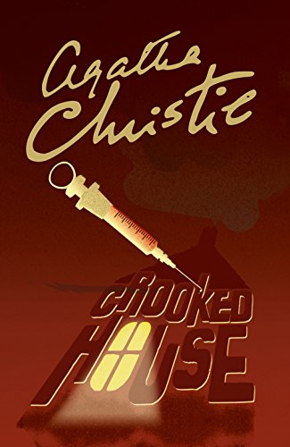 9780008196349: Crooked House
