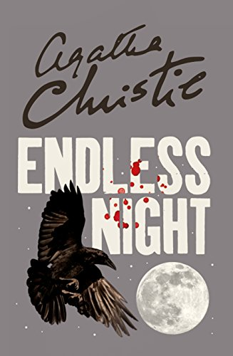 9780008196394: Endless Night