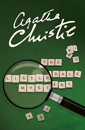 9780008196431: The Listerdale Mystery
