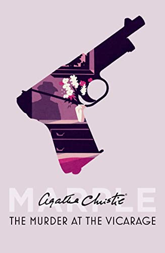 9780008196516: Miss Marple. The Murder At The Vicarage