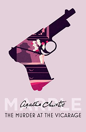 9780008196516: The Murder at the Vicarage (Miss Marple)