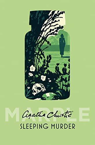 9780008196639: Sleeping Murder (Miss Marple)