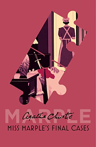 9780008196646: Miss Marple's Final Cases