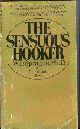 9780008196875: The Sensuous Hooker