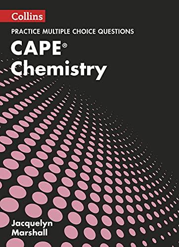 cape chemistry - AbeBooks