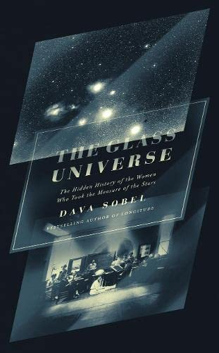 9780008207038: The Glass Universe
