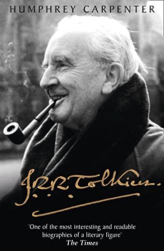 9780008207779: J. R. R. Tolkien