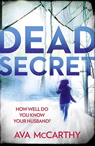 9780008208110: Dead Secret