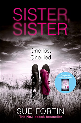 9780008215651: Sister Sister: A Truly Gripping Psychological Thriller
