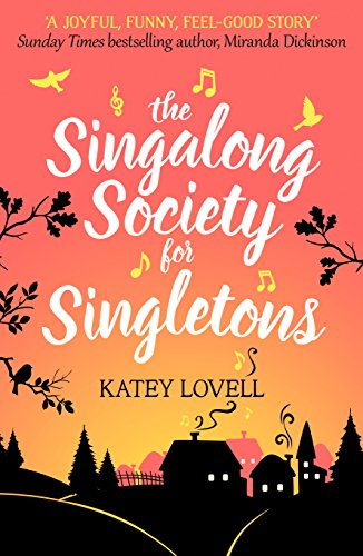 9780008217679: The Singalong Society for Singletons