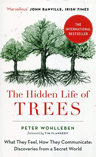 9780008218430: The Hidden Life Of Trees