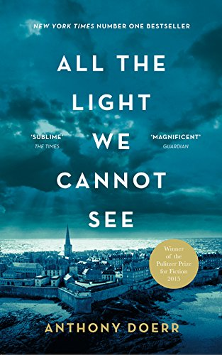 9780008220815: All the Light We Cannot See