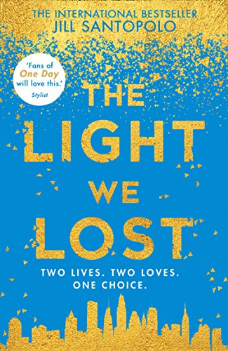 9780008224608: The Light We Lost