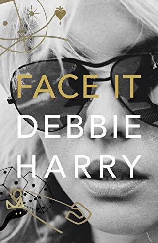 9780008229429: Face It: A Memoir