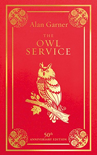 9780008238025: The Owl Service