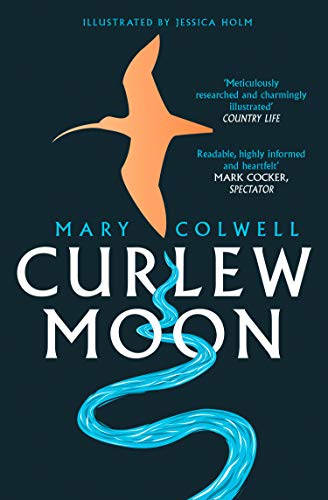 9780008241070: Curlew Moon