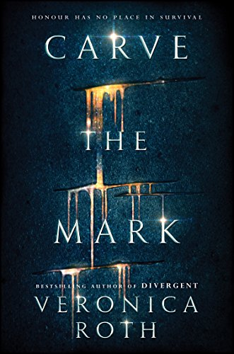 9780008242763: Carve the Mark