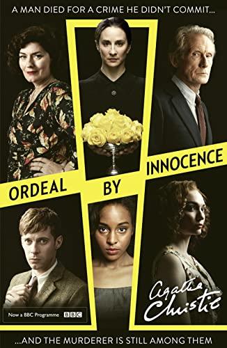 9780008242862: Ordeal By Innocence