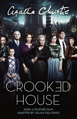 9780008242879: Crooked House