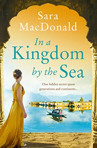 9780008245191: In a Kingdom by the Sea: An enchantingly beautiful and heartbreaking historical romance novel