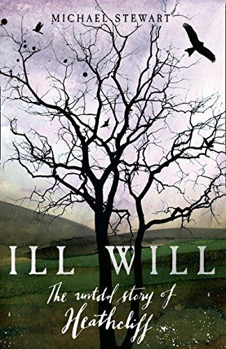 9780008248154: Ill Will