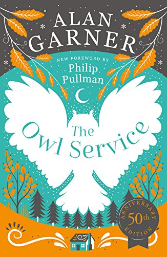 9780008248505: The Owl Service