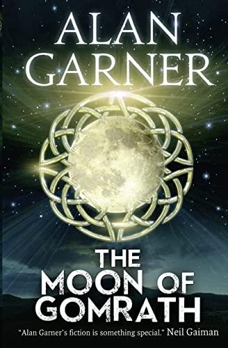 9780008248512: The Moon of Gomrath