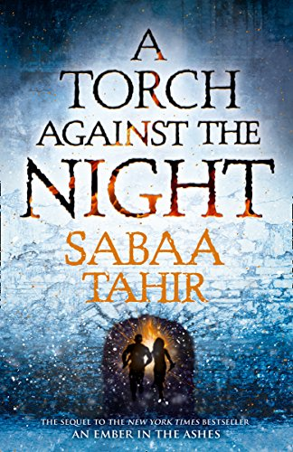 9780008250447: A Torch Against the Night