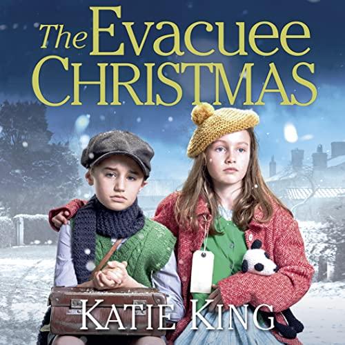 9780008257569: The Evacuee Christmas