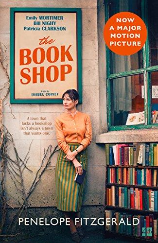9780008263027: The Bookshop