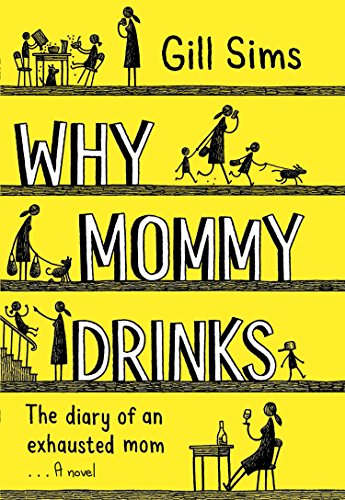 9780008267445: Why Mommy Drinks