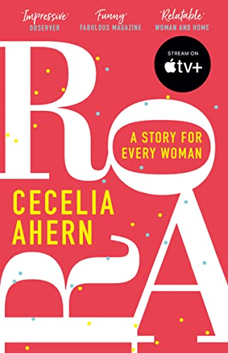 9780008283537: Roar: A story for every woman