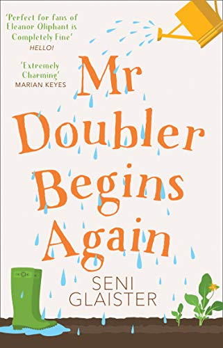 9780008285012: Mr Doubler Begins Again: An uplifting, funny and feel-good book