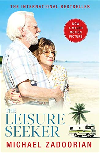 9780008286644: The Leisure Seeker