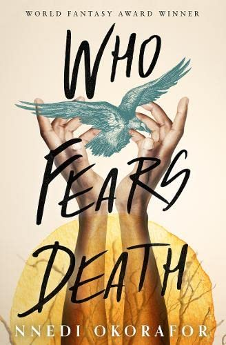 9780008288709: Who Fears Death
