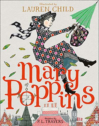 9780008289362: Mary Poppins