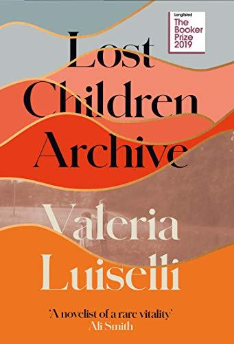 9780008290023: Lost Children Archive