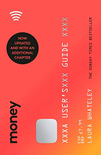 9780008308315: Money: A User's Guide: The Sunday Times bestselling guide to taking control of your personal finances