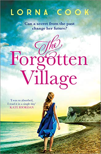 9780008321857: The Forgotten Village: The No.1 bestselling gripping, heartwrenching page-turner