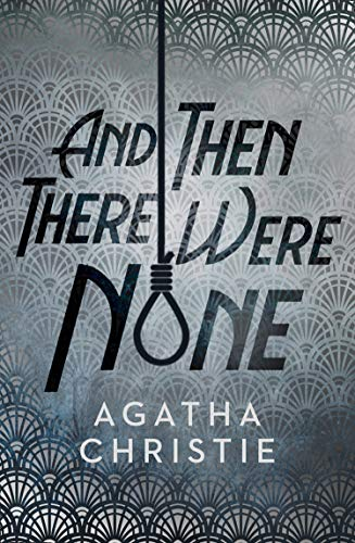 9780008328924: And Then There Were None