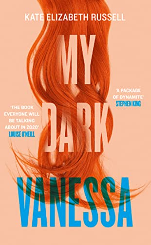 9780008342258: My Dark Vanessa: The Sunday Times and New York Times Best Selling, Gripping, and Emotional Fiction Debut of 2020