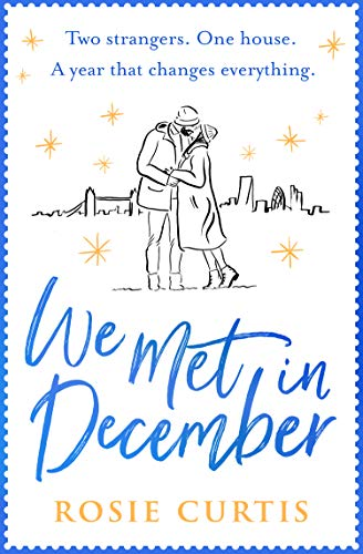 9780008353551: We Met in December: The perfect Christmas romance