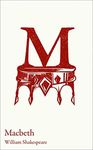 9780008363604: Macbeth: GCSE 9-1 set text student edition (Collins Classroom Classics)