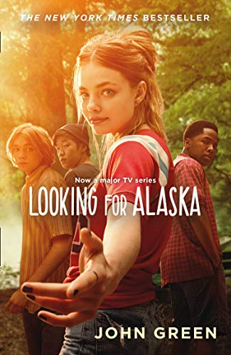 9780008384128: Looking for Alaska: Read the multi-million bestselling smash-hit behind the TV series