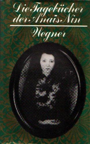 9780009467172: The Diary of Anais Nin Volume Four 1944-1947