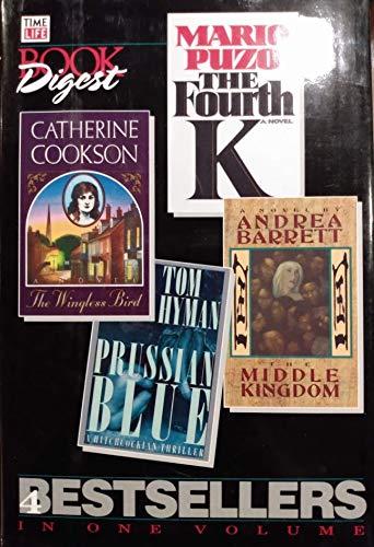 9780010442120: Book Digest