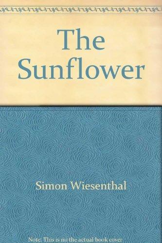 The Sunflower - Trinity Forum Reading Series Spring 2000 (Trinity Forum Reading Series, Spring 2000...